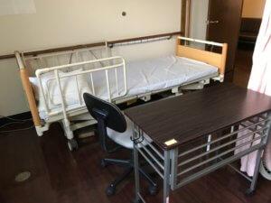 感染防止診察室